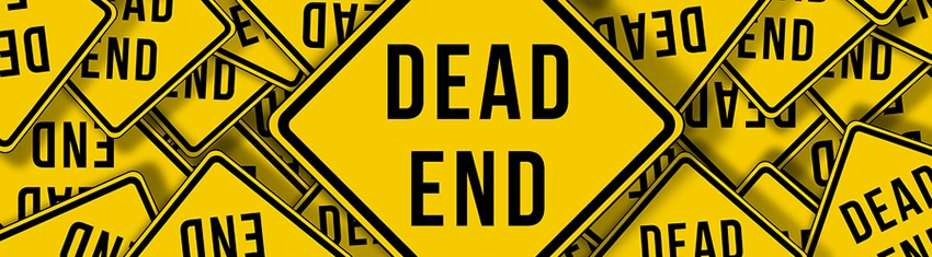 When Beneficial Ownership Research Hits a Dead End